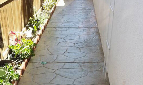 Concrete Contractor Chula Vista San Diego CA Foundation Repair Best Remodeling Contractor San Diego Decoration