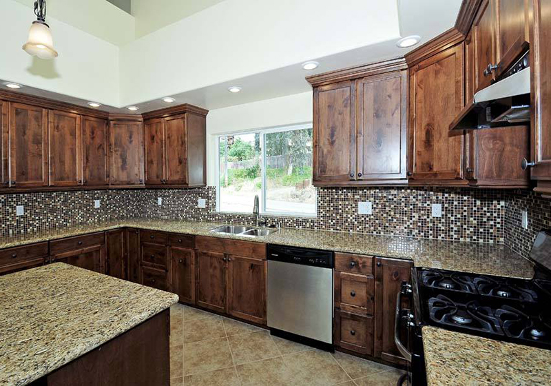 Professional Kitchen Remodelling Services in Carlsbad