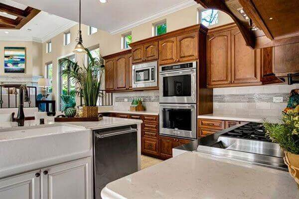 Kitchen Remodel Expert Chula Vista