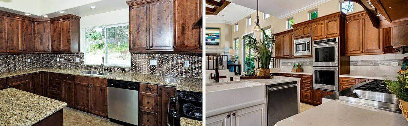 Great Best Kitchen Remodeling Company