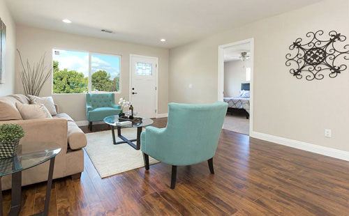 Room Additions San Diego, CA | Remodeling & 2nd Floor ...